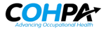 Zosh Occupational Health Ltd